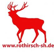 Rothirsch_SH