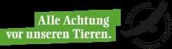 Rothirsch.org