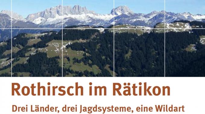 Beitragsbild Berichte Rätikon