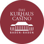 kurhaus_logo_red